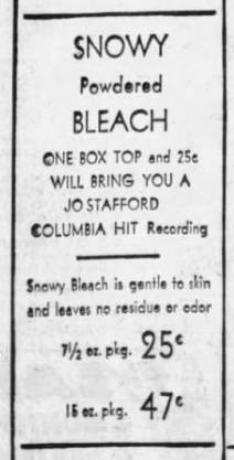 Boston Globe Nov4 1954 p5
